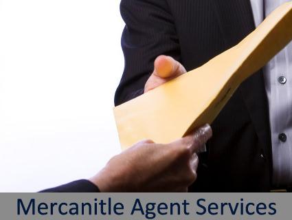 Mercantile-Agent-Services