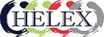Helexzone – Member GMI Group