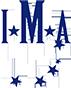 2015 IMA Member & Supporter